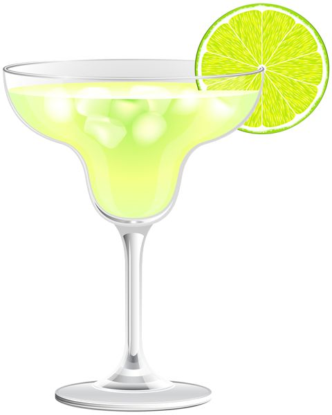 Jargarita clipart picture royalty free stock Margarita Clipart   Free download best Margarita Clipart on ... picture royalty free stock
