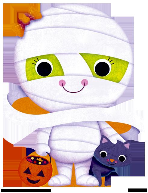 Jason Dove Illustration | Halloween | Pinterest | Illustrators ... banner free