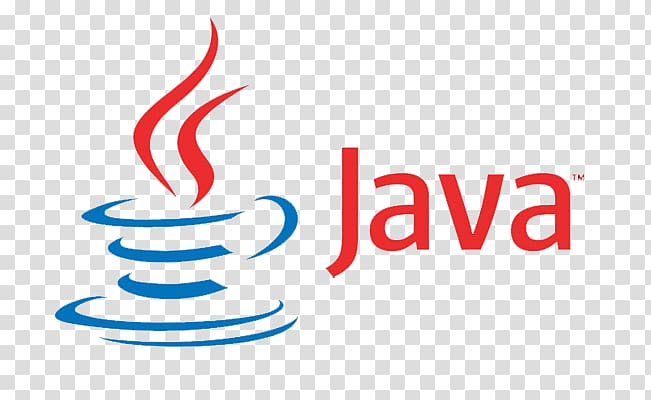 Java load clipart image banner black and white stock Java Programming language Programmer Computer programming Logo ... banner black and white stock