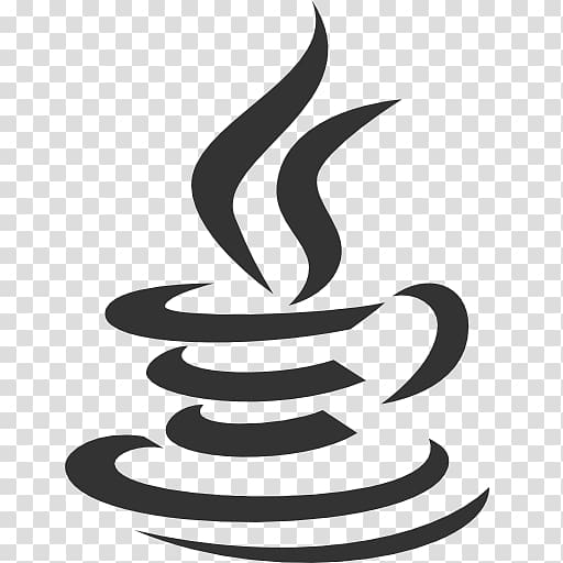 Java load clipart image clipart transparent stock Java Computer Icons, coffee color transparent background PNG clipart ... clipart transparent stock