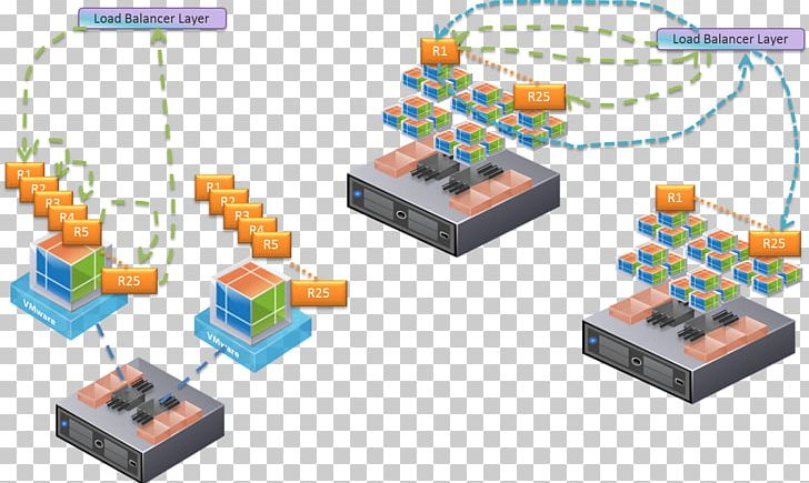 Java load clipart image graphic free Microservices Application Programming Interface Java Virtual Machine ... graphic free