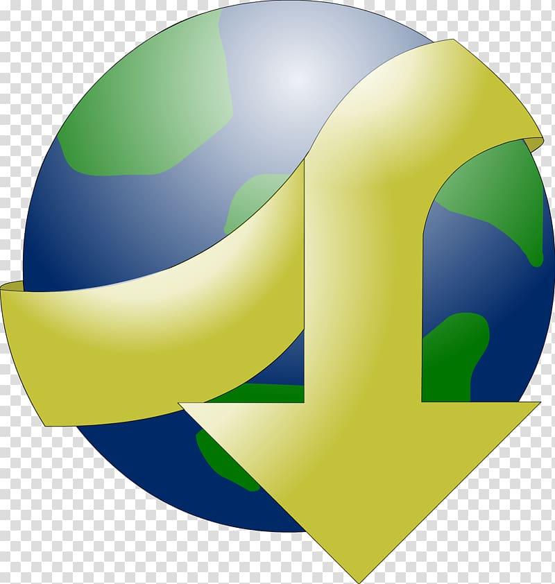 Java load clipart image clip art royalty free download Jer Java CAPTCHA, classics transparent background PNG clipart ... clip art royalty free download