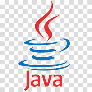 Java load clipart image transparent download Java Sticker Logo Computer programming Django, java transparent ... transparent download