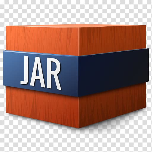 Java load clipart image freeuse download JAR Java Computer Icons, jar transparent background PNG clipart ... freeuse download