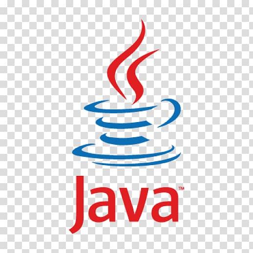 Java load clipart image clip art royalty free stock Java logo, Java Runtime Environment Computer Icons Java Platform ... clip art royalty free stock