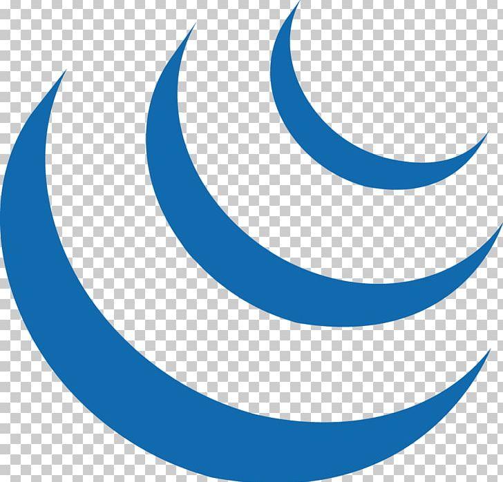 Javascript clipart library clip art free JQuery JavaScript Library Sass Bootstrap PNG, Clipart, Area, Blue ... clip art free