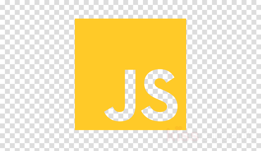Javascript icon clipart vector royalty free download Javascript Logo clipart - Text, Yellow, Font, transparent clip art vector royalty free download
