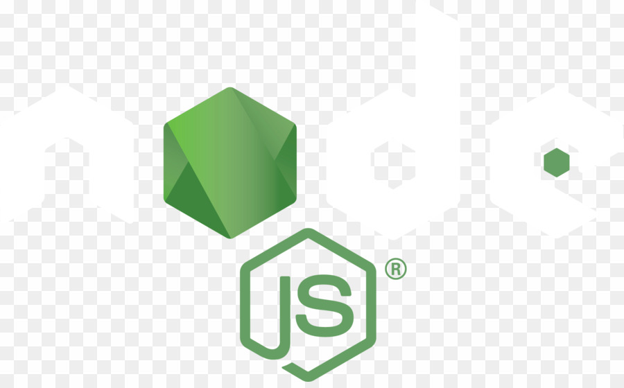 Javascript icon clipart royalty free library Node Js Icon PNG Node.js Javascript Clipart download - 1843 * 1129 ... royalty free library