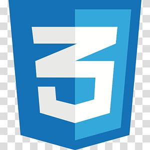 Javascript load cliparts jpg freeuse Green and yellow JS screenshot, JavaScript Logo HTML Comment Python ... jpg freeuse