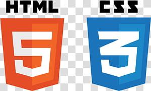 Javascript load cliparts clipart transparent stock Website development JavaScript HTML5 CSS3 Cascading Style Sheets ... clipart transparent stock