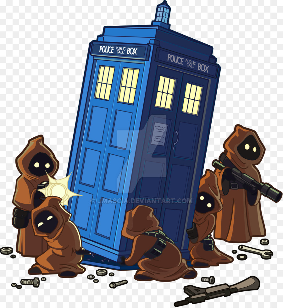 Jawa clipart picture freeuse library Doctor Cartoon clipart - Cartoon, Technology, Product, transparent ... picture freeuse library