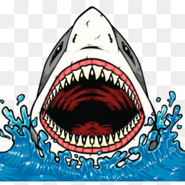 Jaws clipart picture royalty free stock Shark Jaws PNG and Shark Jaws Transparent Clipart Free Download. picture royalty free stock