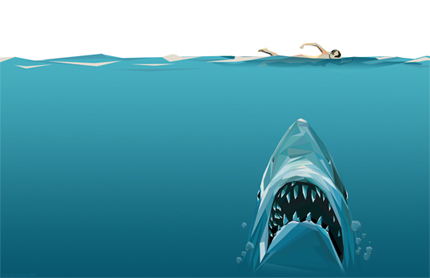 Jaws clipart clipart Free Jaws Cliparts, Download Free Clip Art, Free Clip Art on Clipart ... clipart