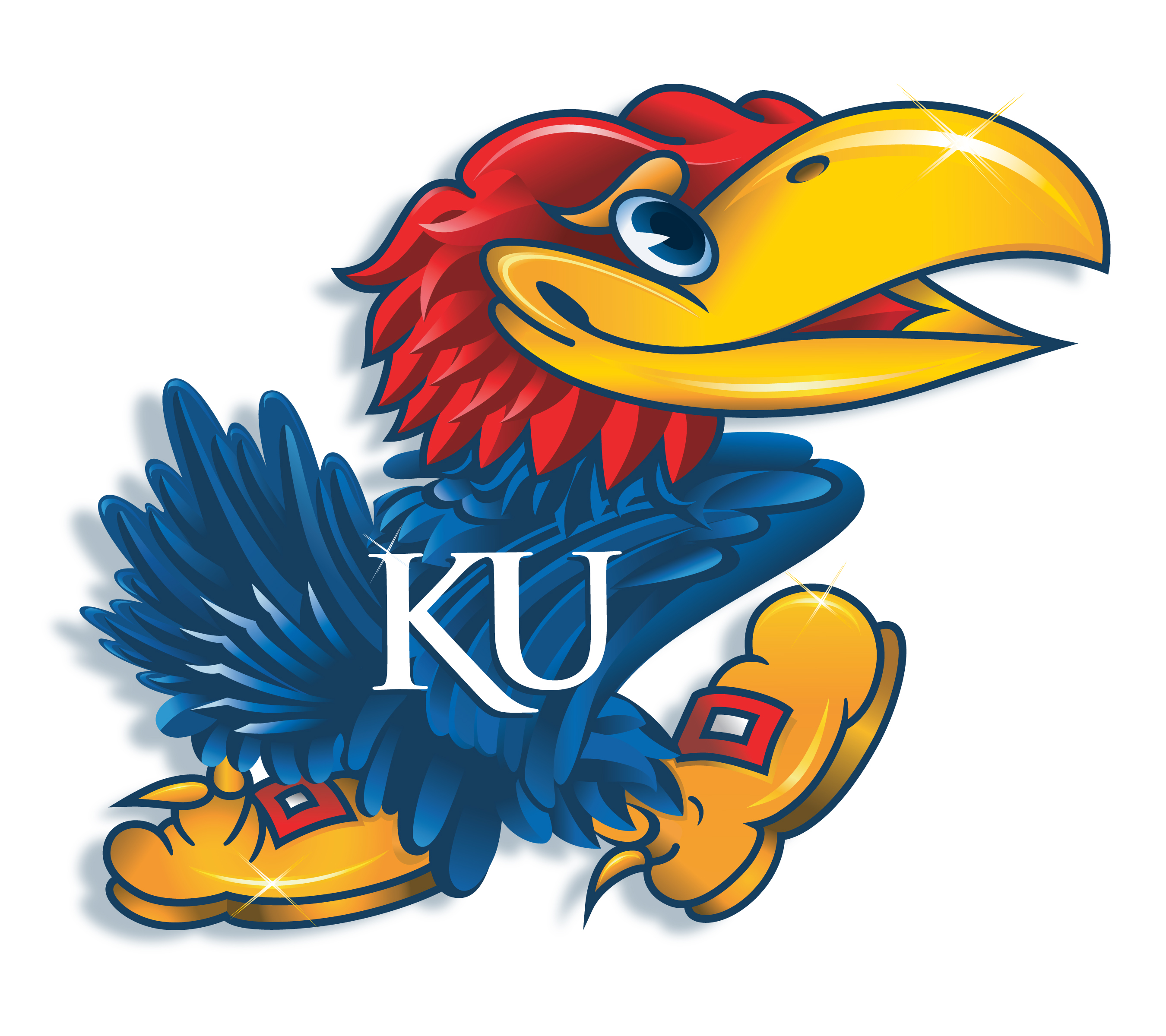 Jayhawks clipart png free library Free Kansas Cliparts, Download Free Clip Art, Free Clip Art on ... png free library