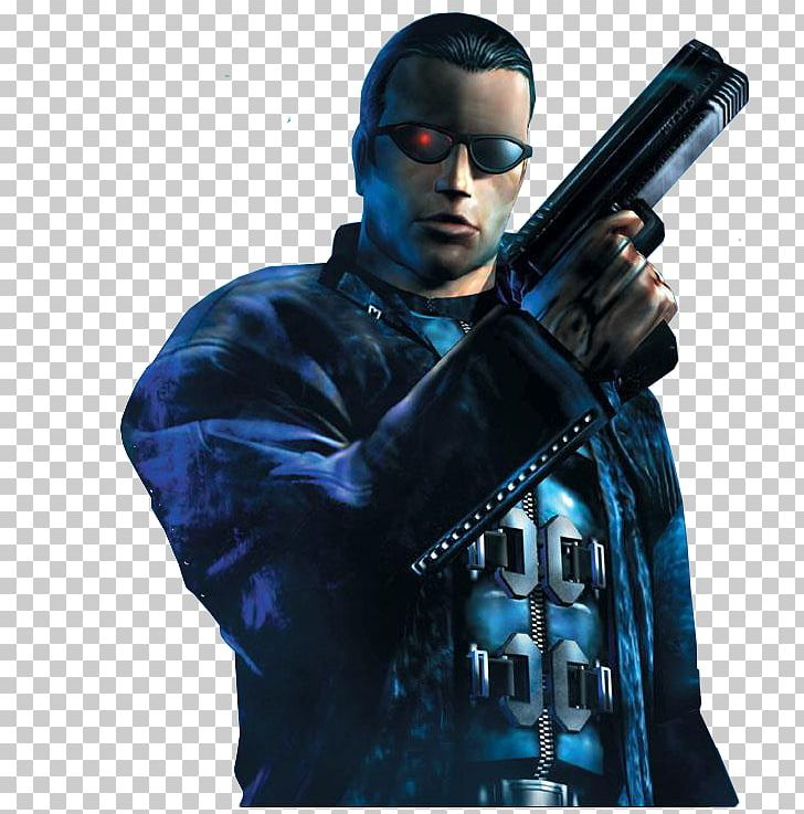 Jc denton clipart image library download Deus Ex: Invisible War Deus Ex: Human Revolution Deus Ex: Mankind ... image library download