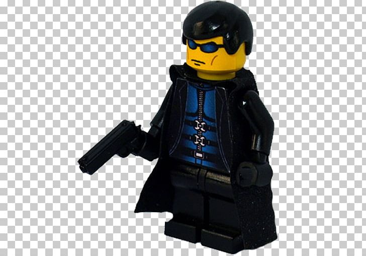 Jc denton clipart banner free Deus Ex: Human Revolution JC Denton Video Game Lego Minifigure PNG ... banner free
