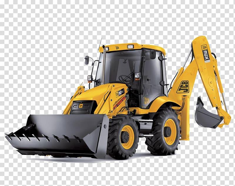 Jcb images clipart clip art library download Yellow JCB backhoe , JCB Backhoe loader Excavator, excavator ... clip art library download