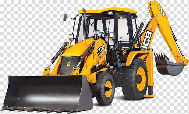 Jcb images clipart clip art free Krishna JCB, Bilaspur Backhoe loader Heavy Machinery, Backhoe case ... clip art free