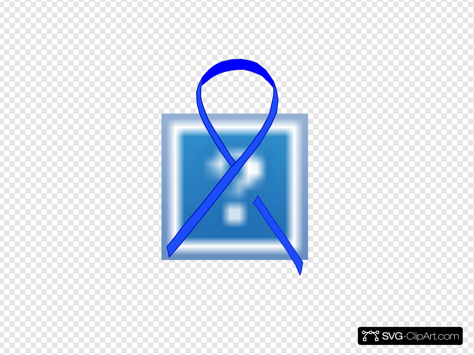 Jcp clipart png library Jcp Ribbon Clip art, Icon and SVG - SVG Clipart png library