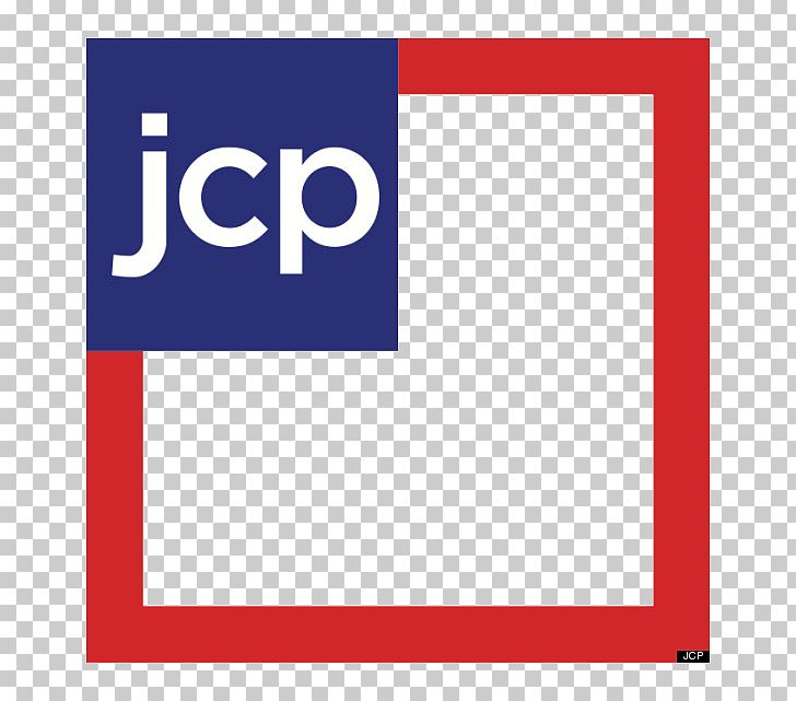 Jcp clipart image library stock J. C. Penney Retail Department Store Shopping Centre Sales PNG ... image library stock