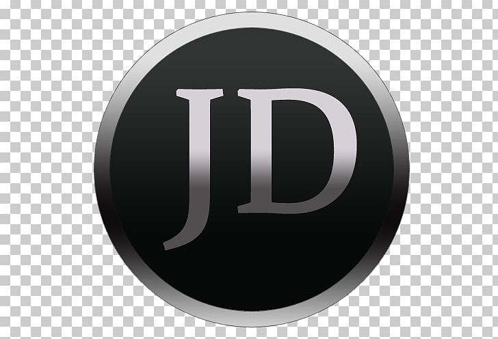 Jd sports clipart image black and white library JD Sports United Kingdom YouTube Logo PNG, Clipart, Alan Walker ... image black and white library
