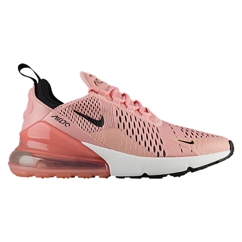 Jd sports clipart clipart free download Nike Air Max 270 Women\'s Shoe Nike Air Max 270 Women\'s - Blue - JD ... clipart free download