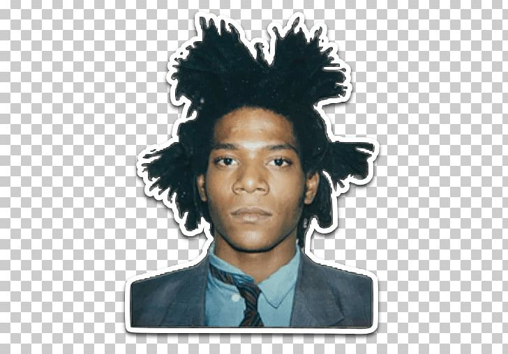 Jean michel basquiat clipart svg transparent stock Words Are All We Have: Paintings By Jean-Michel Basquiat Artist PNG ... svg transparent stock