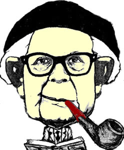 Jean piaget clipart clip black and white library Englishland: Adquisition of Language - Jean Piaget clip black and white library