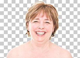Jeanie clipart clip art royalty free Jeanie PNG Images, Jeanie Clipart Free Download clip art royalty free