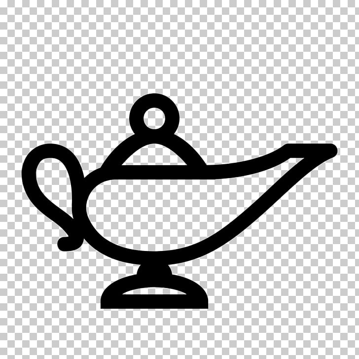 Jeanie clipart jpg black and white stock Genie Aladdin Oil lamp , Oil Lamp PNG clipart | free cliparts | UIHere jpg black and white stock