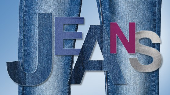 Jeans day clipart clip free stock Jeans day clipart 4 » Clipart Portal clip free stock