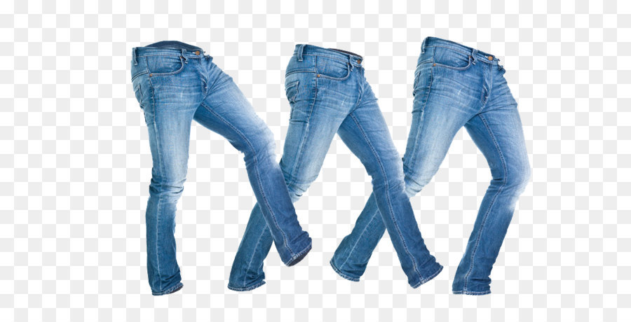 Jeans day clipart free library Jeans clipart jeans day, Jeans jeans day Transparent FREE for ... free library