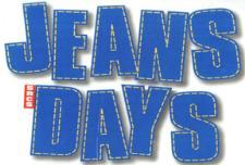 Jeans day clipart jpg Support SRCS - Spanish River Christian School jpg