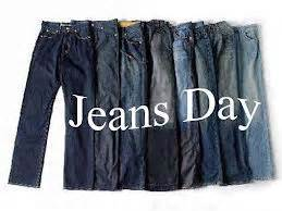 Jeans day clipart picture royalty free download Pant Clipart jean day 8 - 259 X 194 Free Clip Art stock illustration ... picture royalty free download