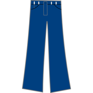 Jeans day clipart clip art library Jeans day clip art clipart images gallery for free download | MyReal ... clip art library