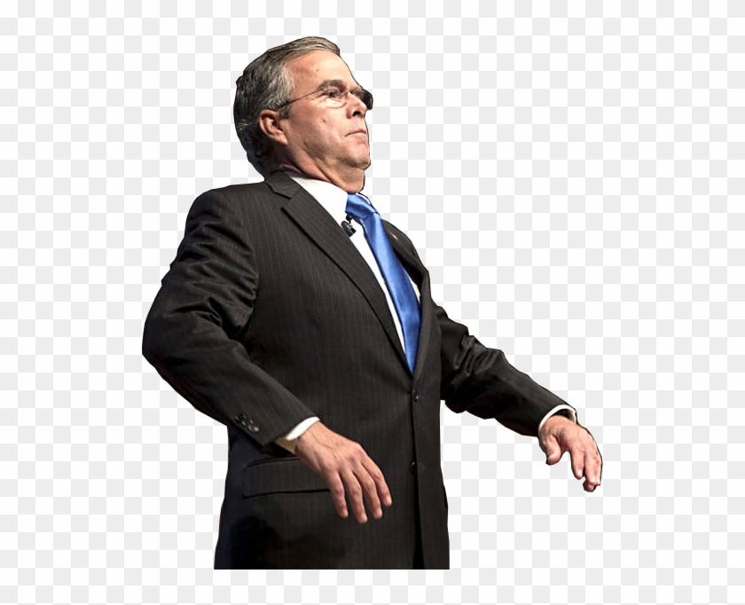 Jeb bush clipart png royalty free Jeb Bush Png, Transparent Png - 750x650(#2661806) - PngFind png royalty free