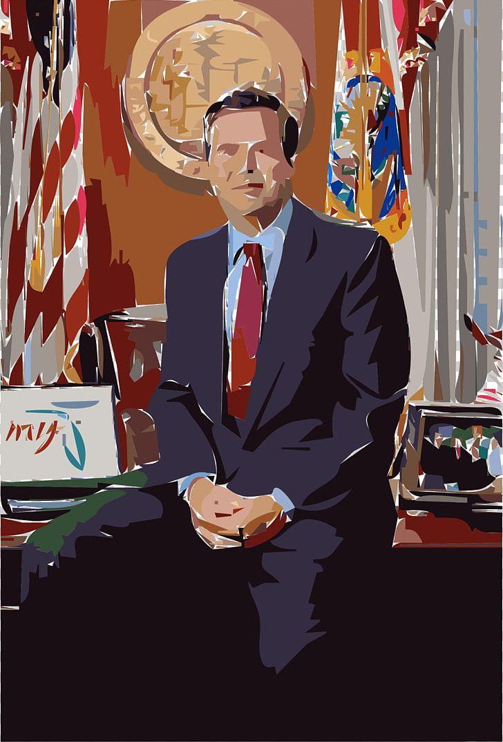Jeb bush clipart png Jeb Bush Governor Of Florida Bush Family Republican Party PNG ... png