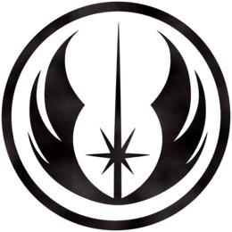 Jedi knight clipart clip free Star Wars Jedi Knight Jedi Academy clipart - 28 Star Wars Jedi ... clip free