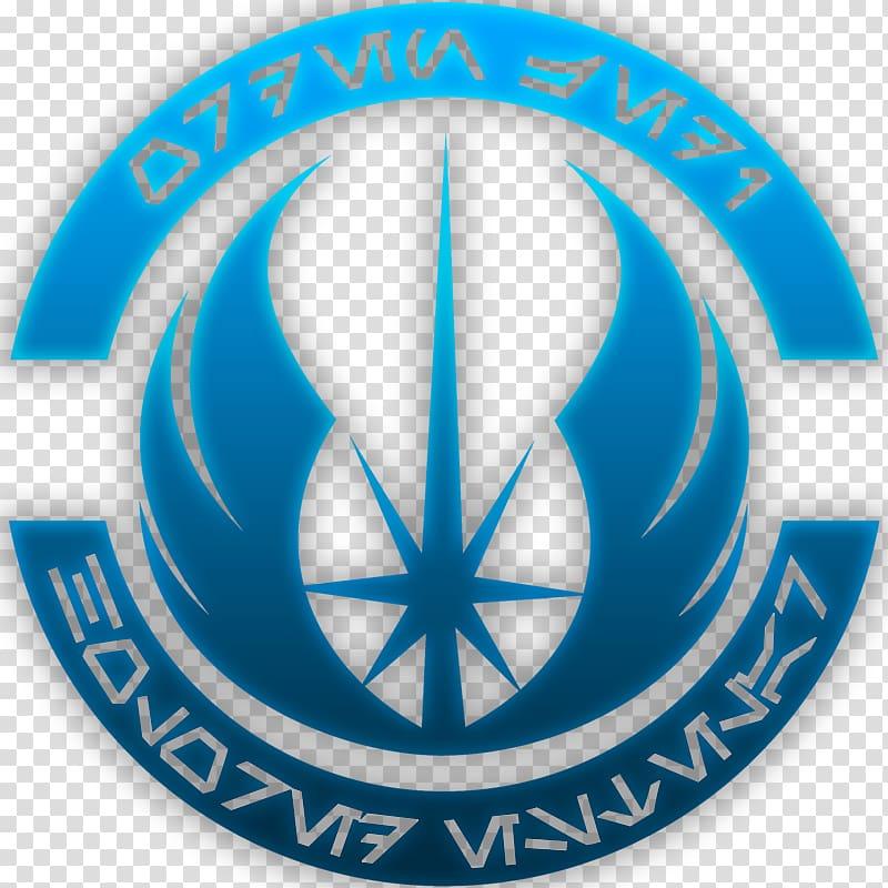 Jedi knight clipart jpg royalty free The New Jedi Order Star Wars Jedi Knight II: Jedi Outcast Logo, star ... jpg royalty free