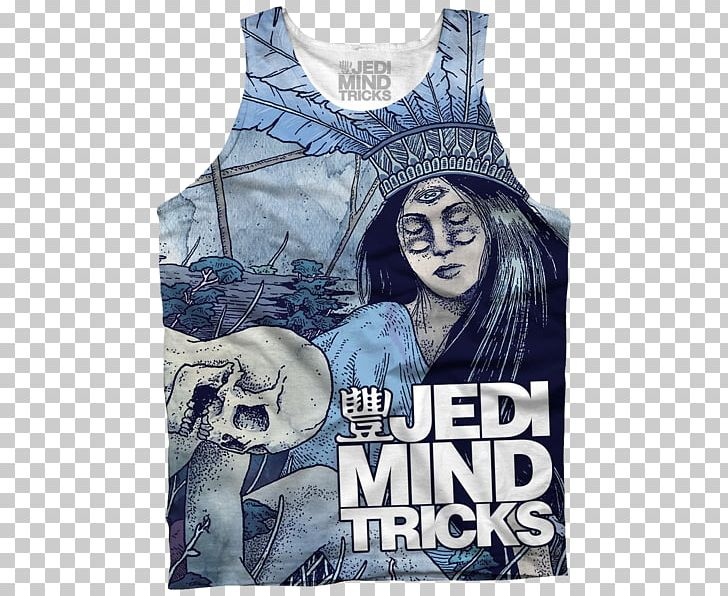 Jedi mind tricks clipart picture black and white download Jedi Mind Tricks The Thief And The Fallen Violence Begets Violence ... picture black and white download