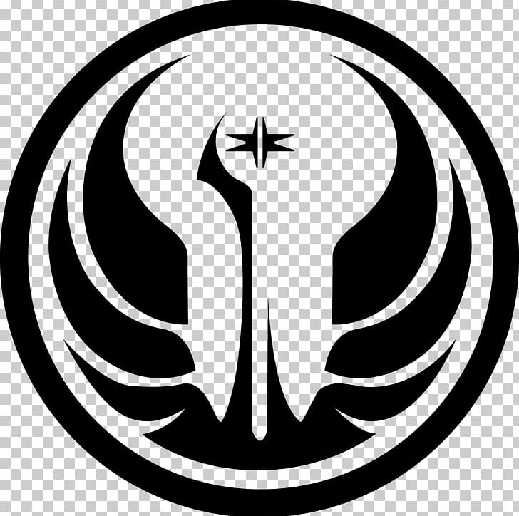 Jedi vs sith clipart image transparent Star Wars: The Old Republic Anakin Skywalker Jedi Vs. Sith PNG ... image transparent