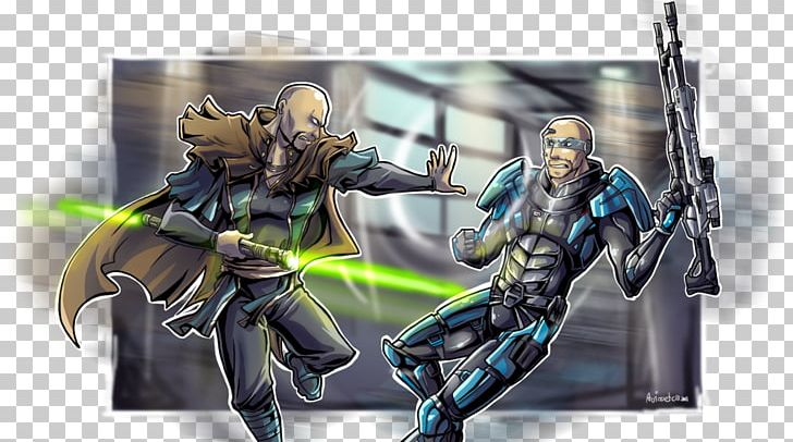 Jedi vs sith clipart image freeuse download Darth Maul Jedi Vs. Sith Barriss Offee PNG, Clipart, Action Figure ... image freeuse download