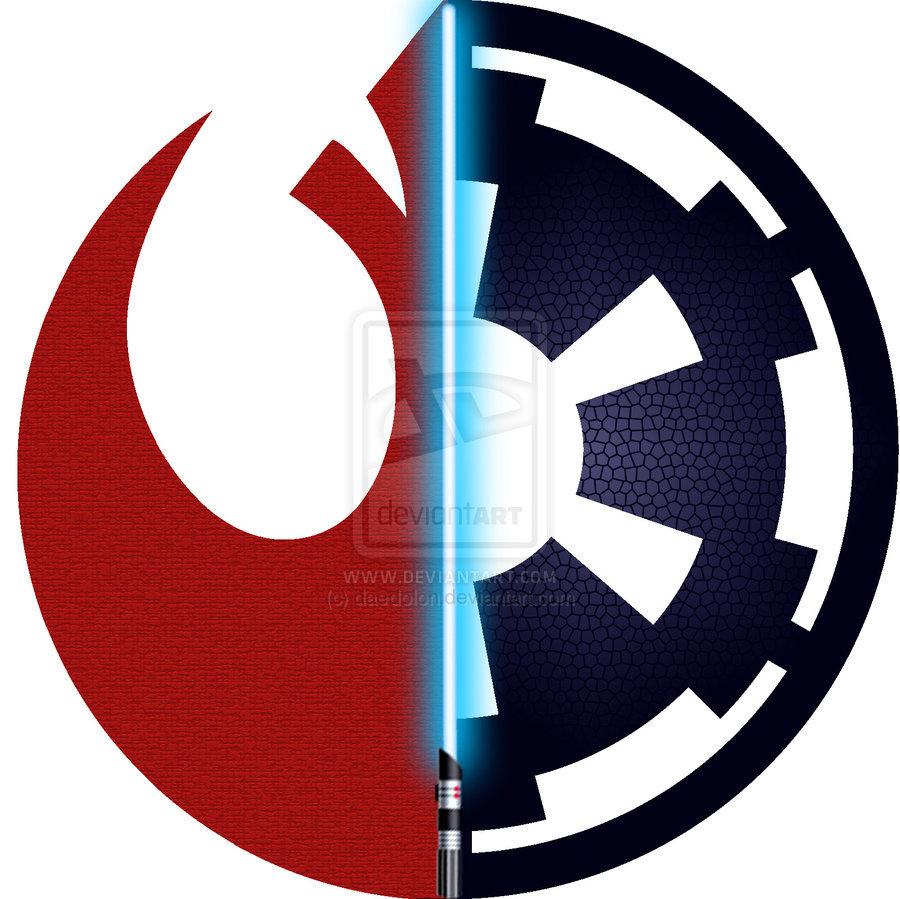 Jedi vs sith clipart clip black and white library Jedi Cliparts | Free download best Jedi Cliparts on ClipArtMag.com clip black and white library