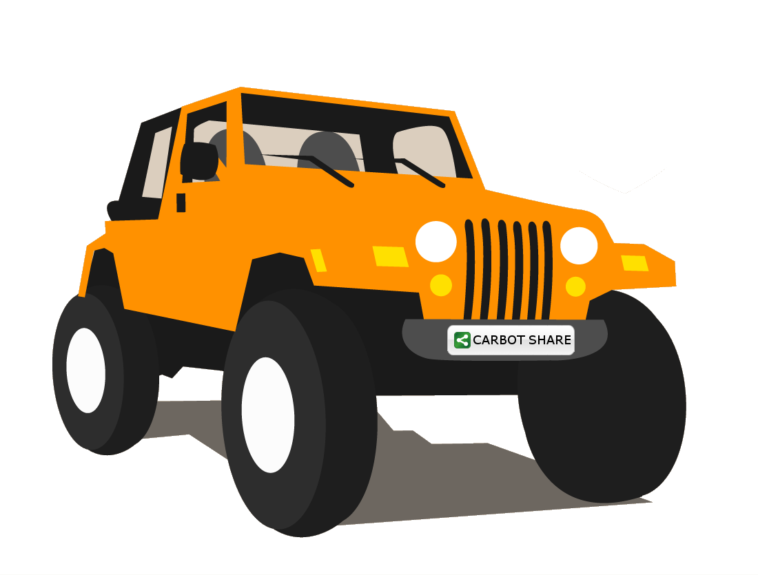 Jeeep clipart clip freeuse download Free Jeep Wrangler Cliparts, Download Free Clip Art, Free Clip Art ... clip freeuse download