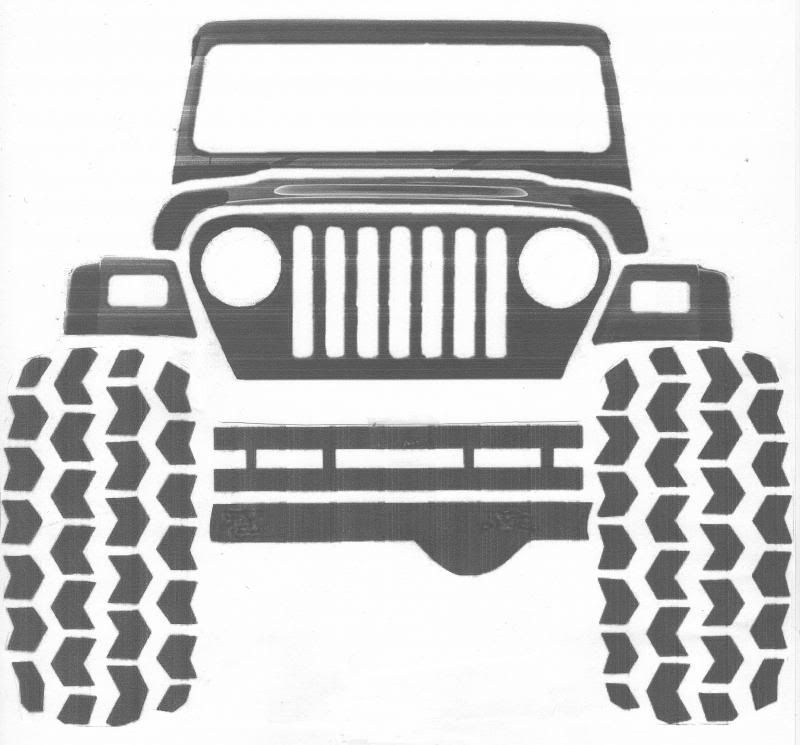 Silver jeep clipart picture transparent jeep clip art - Google Search | Jeep :) | Jeep drawing, Jeep ... picture transparent