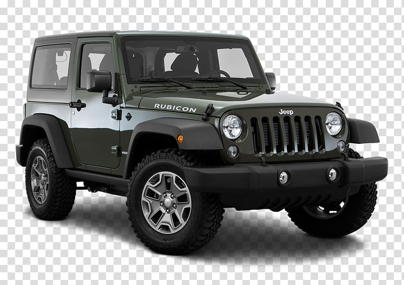 Jeep 2018 clipart picture black and white stock 2017 Jeep Wrangler Chrysler 2018 Jeep Wrangler JK Unlimited Sahara ... picture black and white stock