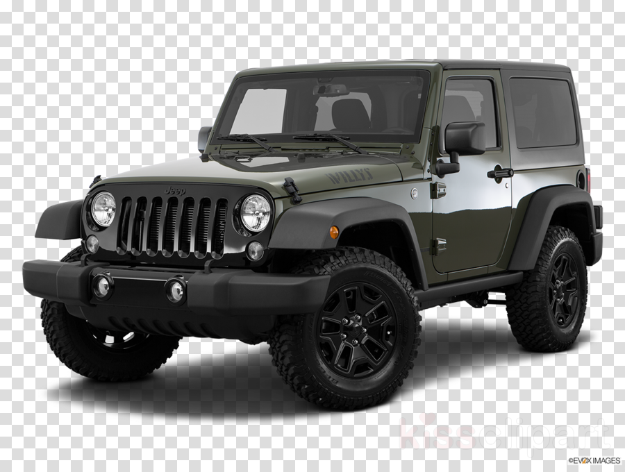 Jeep 2018 clipart image royalty free download Jeep, Car, Tire, transparent png image & clipart free download image royalty free download