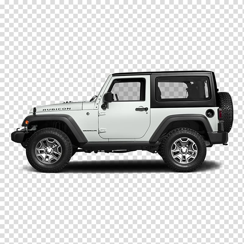 Jeep 2018 clipart svg royalty free 2018 Jeep Wrangler JK Rubicon 2017 Jeep Wrangler 2016 Jeep Wrangler ... svg royalty free
