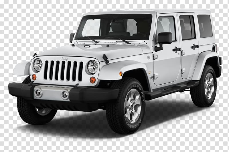 Jeep 2018 clipart clip art library library 2016 Jeep Wrangler Unlimited Sahara 2018 Jeep Wrangler Unlimited ... clip art library library