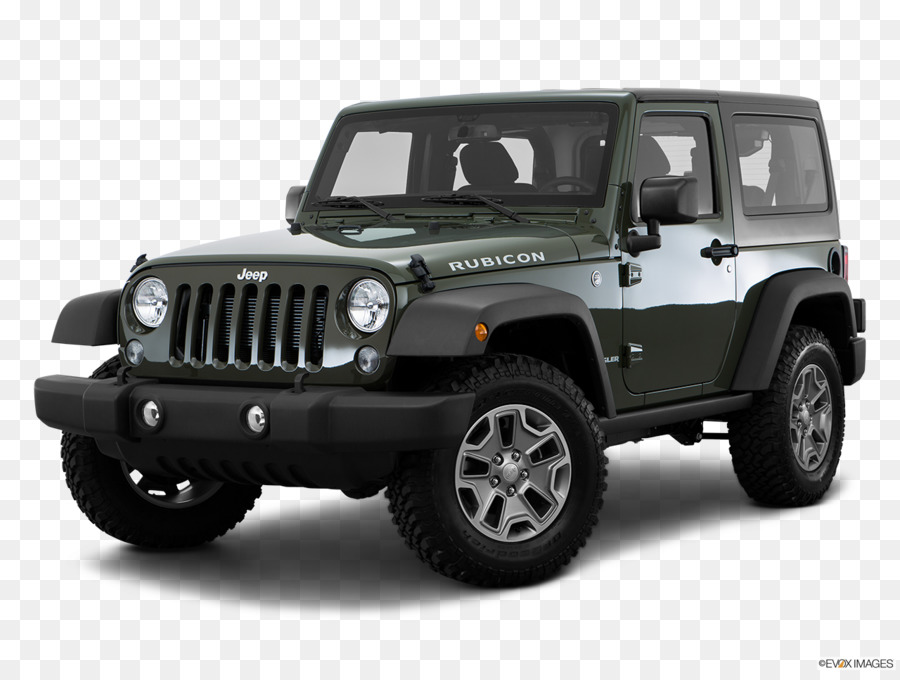Jeep 2018 clipart vector free download Car Cartoon clipart - Jeep, Car, Tire, transparent clip art vector free download